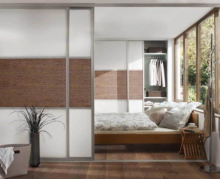 10 best Schlafzimmer images on Pinterest Child room, Bedroom ideas