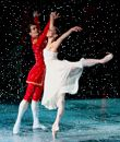 Stowell & Sendak  *Nutcracker* Pacific Northwest Ballet