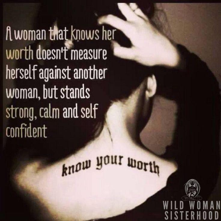 Best 25+ Strong Woman Tattoos Ideas On Pinterest