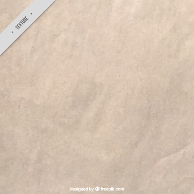Paper texture background Free Vector