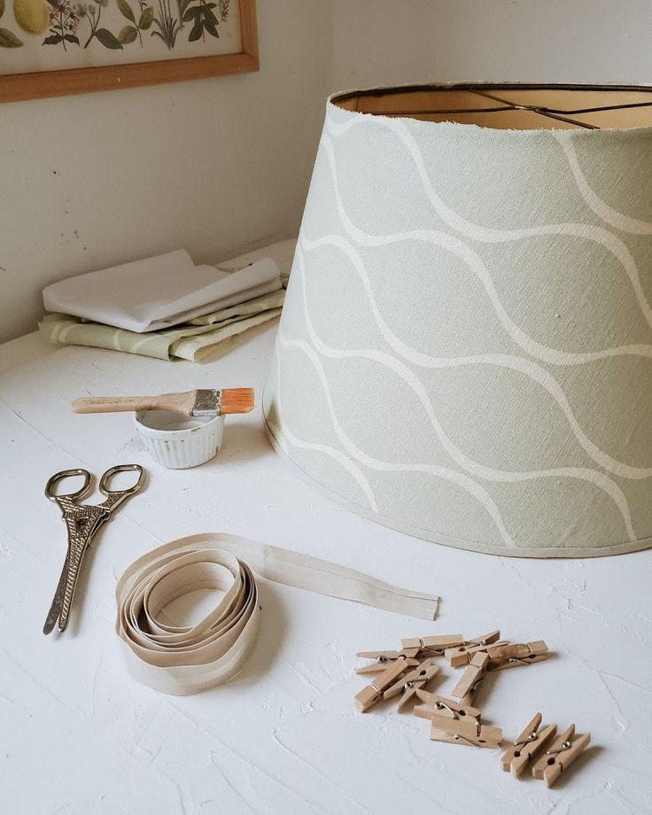 Nueva vida para una pantalla - DIY / Vero Palazzo - Home Deco Palazzo, Jewelry, Home Decor, Ideas, Craft, Molde, Craft Tutorials, Creative Crafts, Lamp Shades
