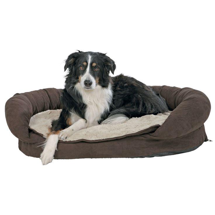 Orthopädisches Hundebett Vital Fabiano 37241 von Trixie günstig bestellen