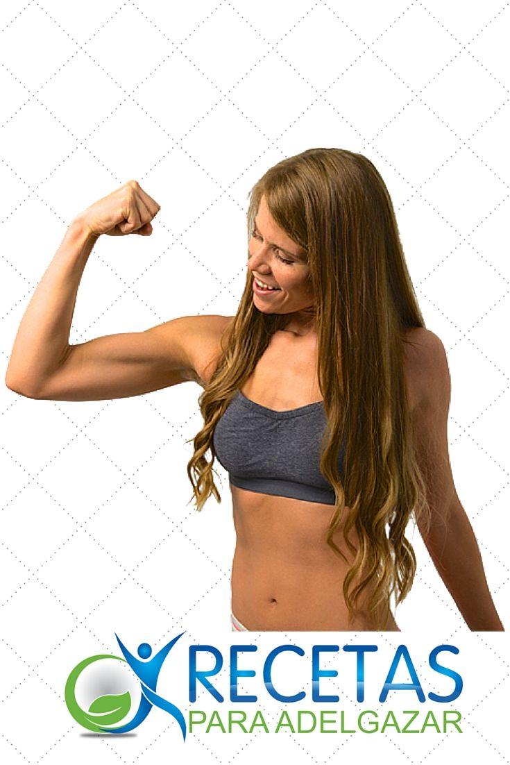 ¡Mantente en forma y pierde peso con este ejercicio poco convencional llamado LexTwerkOut!