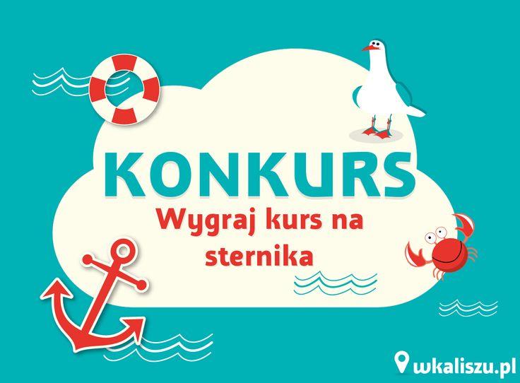 Grafika do aplikacji na konkurs facebooka | Pink Elephant | www.pinkelepahnt.pl