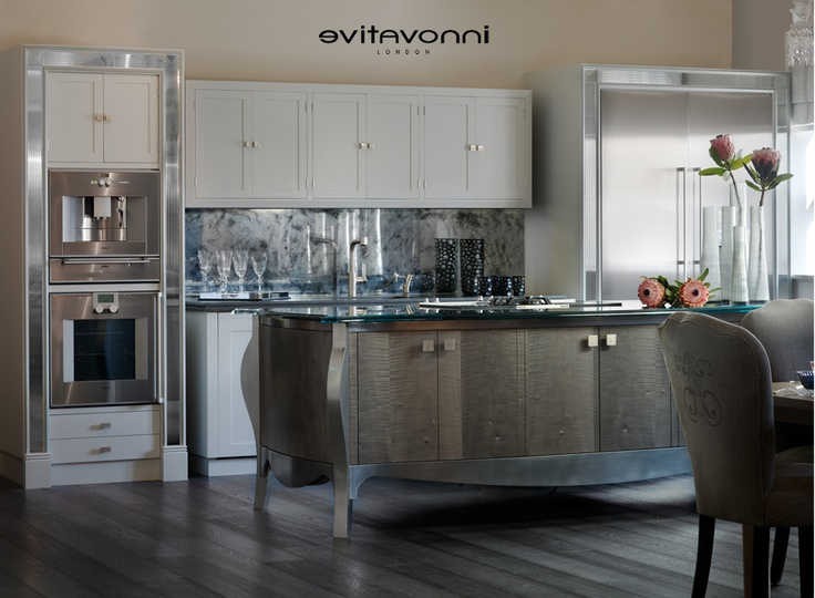 To Book A Consultation With One Of Our Designers Please Call 0800 130 3180  #kitchendesign