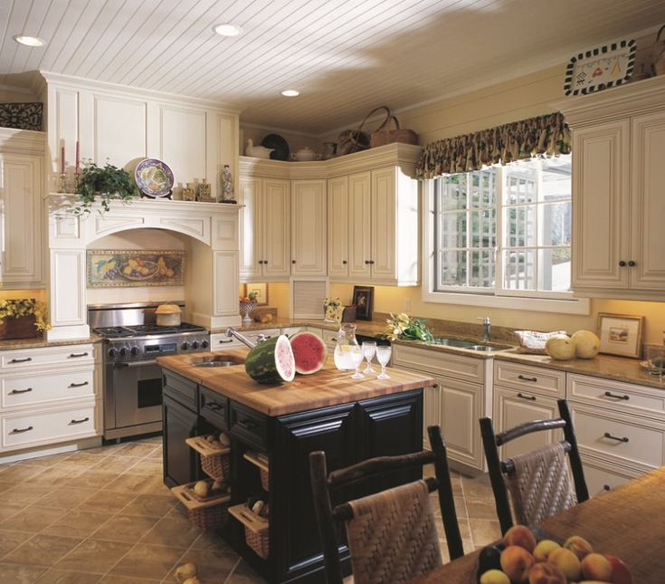 The Better of omega kitchen cabinets - Kitchen Cabinets, # ...