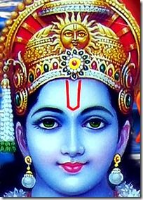 Image result for lord raman eyes