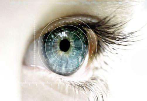 http://iridologie.icommandeur.org/IMG/jpg/biometrie.jpg