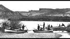 The Legacy of John Wesley Powell: Adventurer, Leader, Scientist, Explorer - YouTube