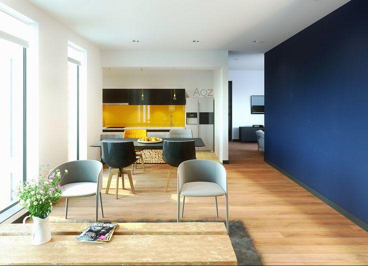 apartment render 3