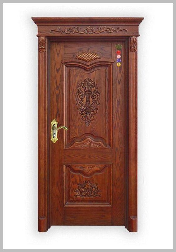 33 Reference Of Modern Bedroom Door Design Price In 2020 Single Door Design Bedroom Door Design Main Door Design