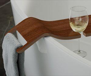 Tombolo 8 | Victoria + Albert Baths UK | Freestanding Baths
