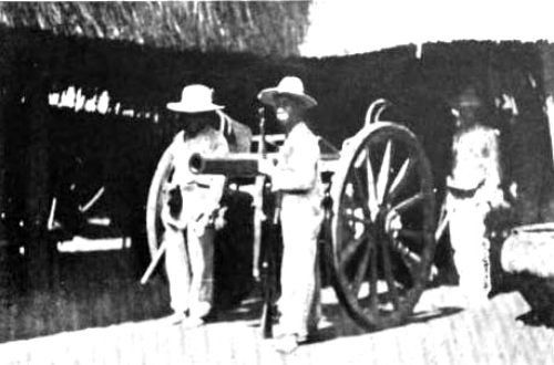 history philippine revolution and aguinaldo - during the philippine revolution against spain labels: aguinaldo, history, imperialism, philippine-american-war, philippines, revolutiion.