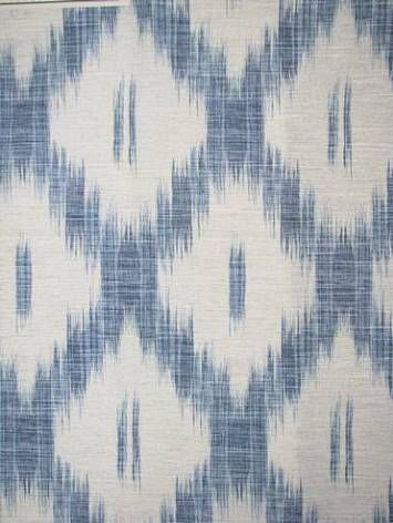 affordable ikat 19.98/yd