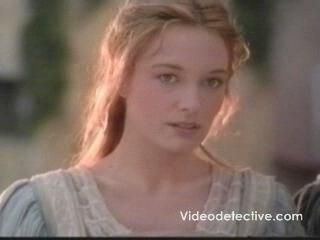catherine mccormack braveheart - Google Search