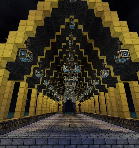 104 Best Images About Terraria On Pinterest: 104 Best Images About Minecraft Ideas On Pinterest