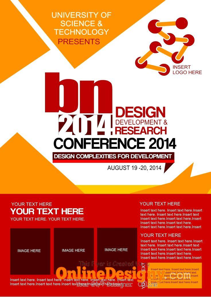 image result for handbill designs