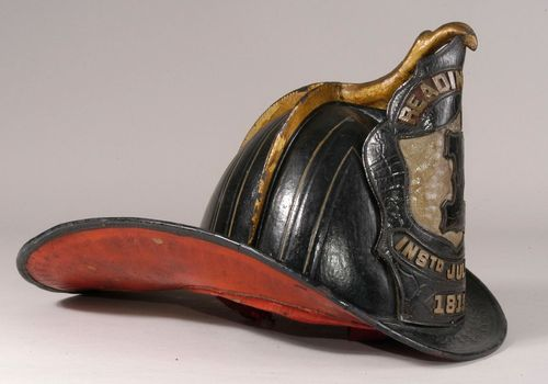 167 Best Images About Vintage Firefighting On Pinterest