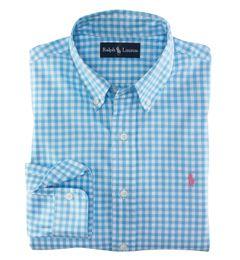 Apparels - Fashion apparels - Apparel stocklots - Apparels stocklots - Clothing stock lots
