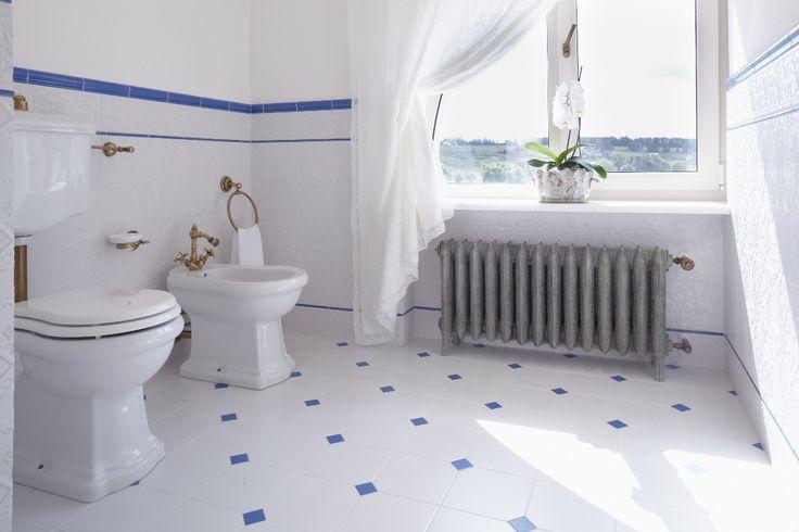 Поставщик: Doremail Коллекция: plain floor tiles Ссылка на поставщика: http://gretawolf.ru/suppliers/doremail/