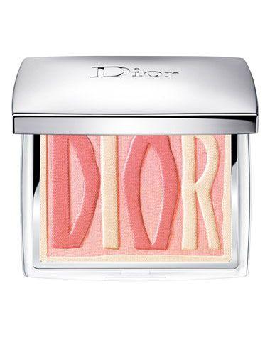 dior blush palette