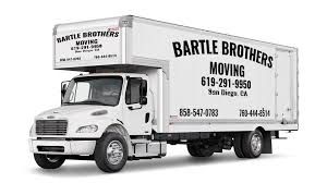 If you are looking for the best Local movers San Diego, Click the Link Above. http://bartlebrothers.com 5965 Cirrus street, San Diego,CA 92110 619 291 9950