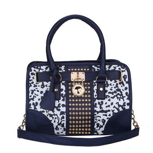 low-priced Michael Kors Hamilton Center Studded Medium Navy Totes sales online, save up to 90% off on the lookout for limited offer, no tax and free shipping.#handbags #design #totebag #fashionbag #shoppingbag #womenbag #womensfashion #luxurydesign #luxurybag #michaelkors #handbagsale #michaelkorshandbags #totebag #shoppingbag