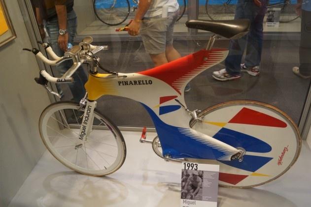 Pinarello fahrrad kaufen