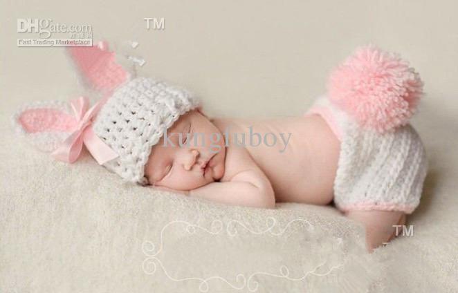 Gorros Tejidos A Mano Para Recien Nacido Bebes Ropa Bebe Accesorios