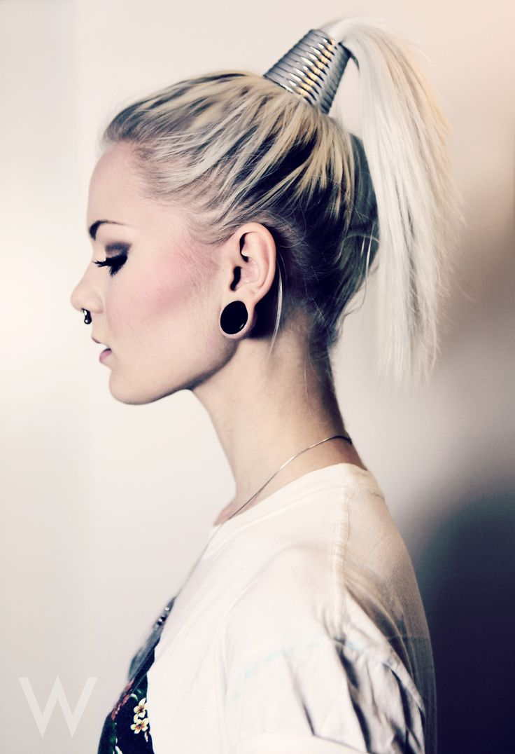 25+ Best Ideas About Indie Scene Style On Pinterest Scene Style, Indie Scene  Hair