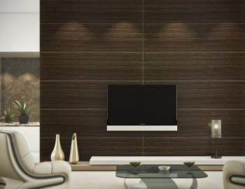 78 best Wall Panel images on Pinterest Architecture Walls and Wood