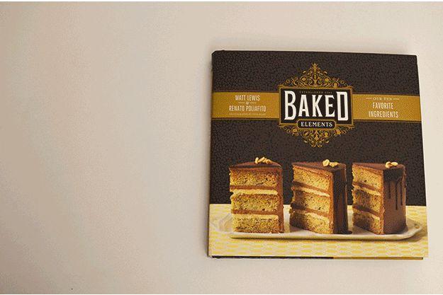 15 Best Cookbooks Of 2012 - BuzzFeed