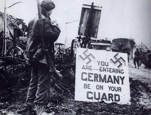 131 best ww2 Holland images on Pinterest  Wwii Holland and Ww2