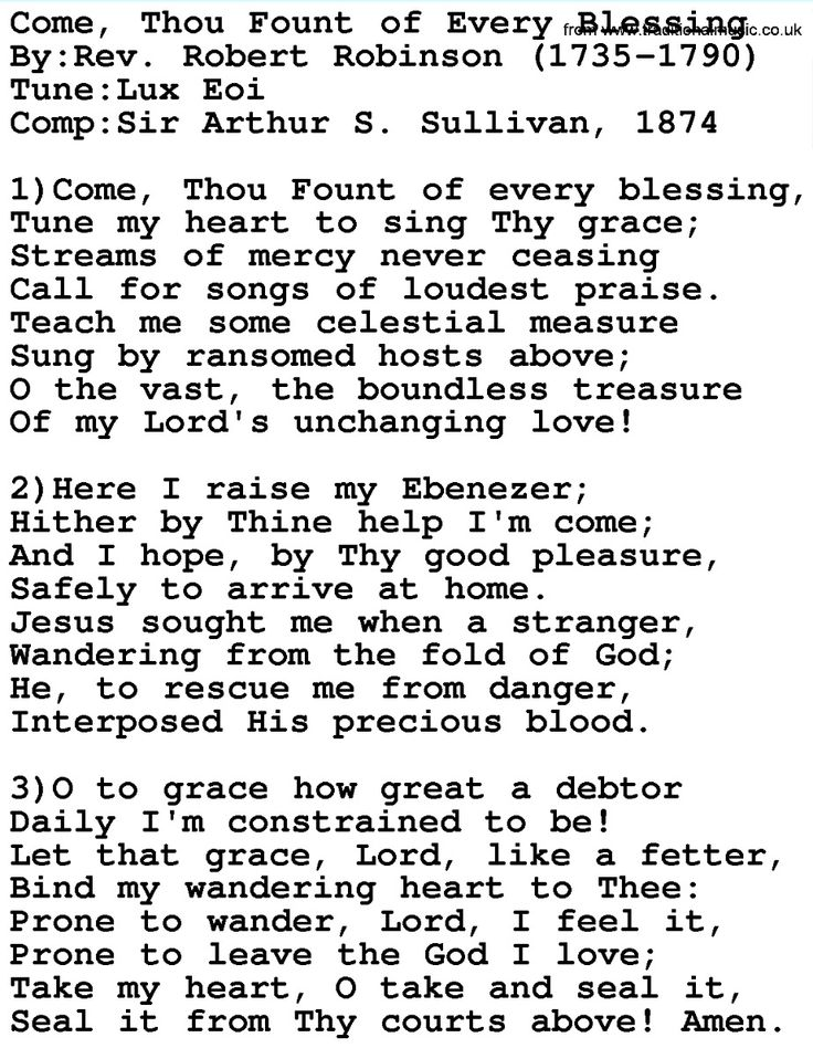 Lyric no other name lyrics hillsong : 66 best Christian Song Lyric Images by Jen images on Pinterest ...