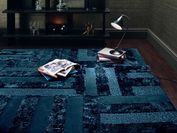 25 Best Images About Covoare On Pinterest Knit Rug Silk