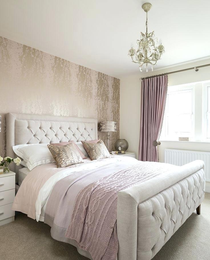 Image Result For Pink Bedroom Ideas For Young Adults Master Bedroom Remodel Remodel Bedroom Elegant Bedroom