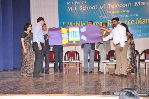 #Top_Telecom_Institute_in_India