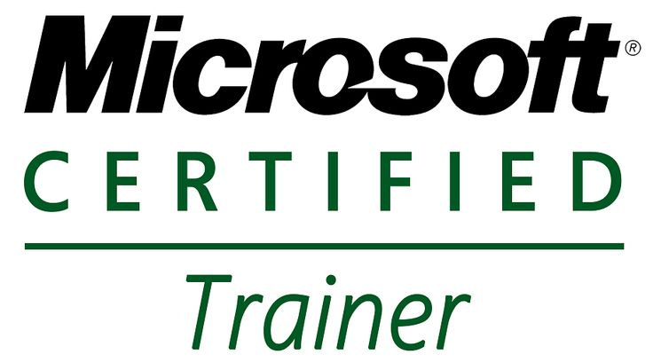 Our staff of Microsoft Certified Trainers, Developers and Administrators.  We have built a team of 15 dedicated instructors who consult as well as teach. Many of our instructors are authors, Microsoft MVP's and MCMs – and all of them are consultants who work in the field.  https://www.certificationcamps.com/about-us/  #CertificationCamps #certifiedtrainers #ittraining