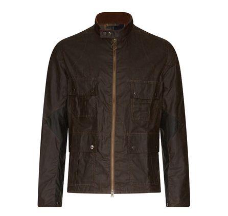 Chico Wax Jacket-Jacket-Olive-MannequinF-MWX0797OL71.jpg