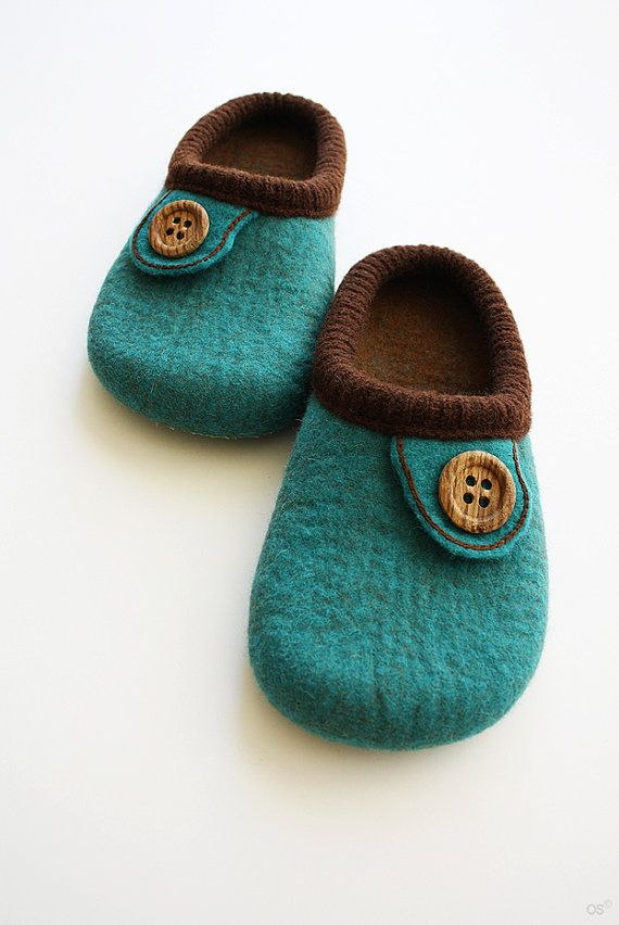 Trend Reserved for Dave Slippers Mole Hole by Onstail on Etsy Maulwurf Ver ffentlichungRelease
