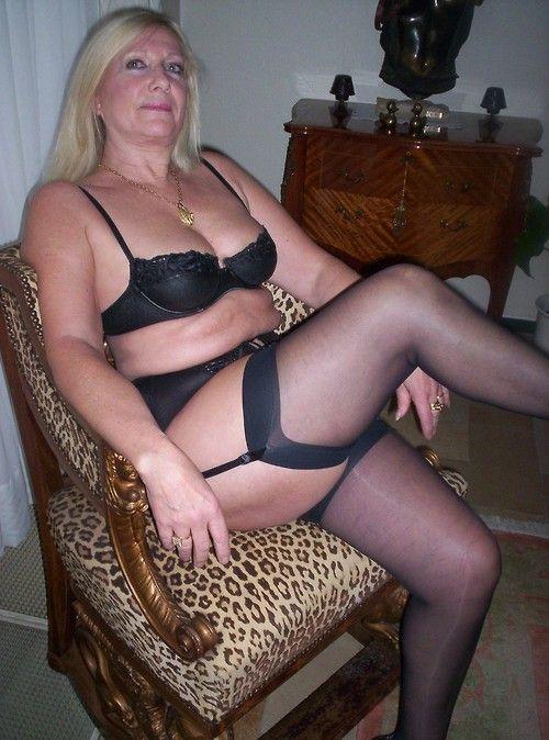 55 dating Arnhem