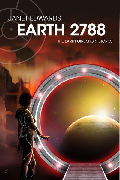 Portal Teen Planet Official 26