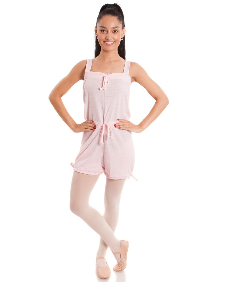 Dancewear Melbourne - Kids & Adults Dance & Activewear | Merino Wool Playsuit