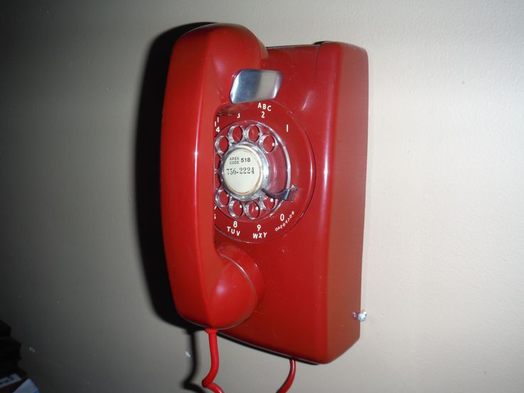 1950's Kellogg wall phone in red...   Clic North American ... on old phone radio, old phone parts diagram, old phone cable, phone line hook up diagram, old phone connector, old phone adapter, parts of a phone diagram, old telephone diagram, telephone parts diagram, old phone generator, old phone wiring colors, old phone cover, phone line connection diagram, cell phone diagram, old phone dimensions, old phone switch, old phone horn, old electric diagram, phone jack installation diagram, old johnson outboard parts diagram,