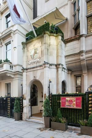 You know you want to read the rest 👉 Maxims Casino London UK Collectables http://www.casinonewstravelcollectables.com/maxims-casino-london-uk-collectables/?utm_campaign=crowdfire&utm_content=crowdfire&utm_medium=social&utm_source=pinterest