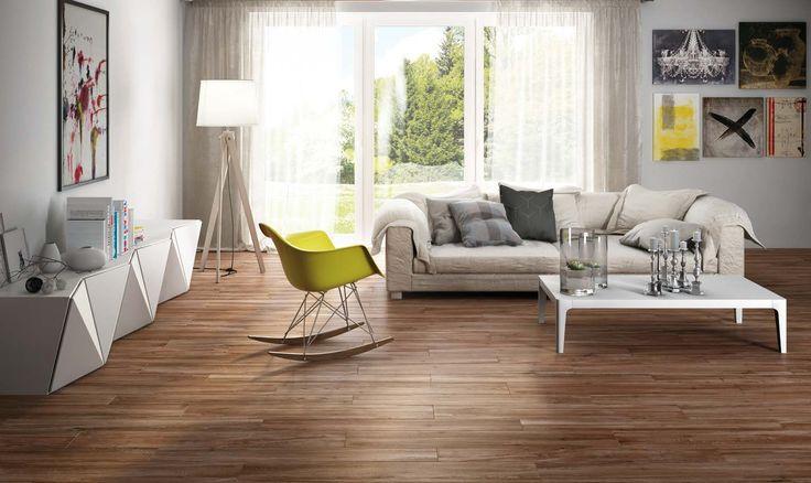 #Cerdisa #Natura Mogano 13x80 cm 0040861 | #Gres #legno #13x80 | su #casaebagno.it a 32 Euro/mq | #piastrelle #ceramica #pavimento #rivestimento #bagno #cucina #esterno