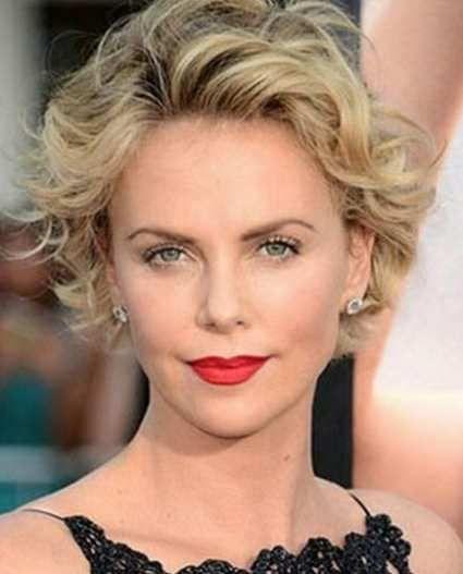 medium-short-hairstyles-for-women-2015-013