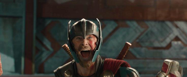 Thor: Ragnarök (2017) on IMDb: Movies, TV, Celebs, and more...
