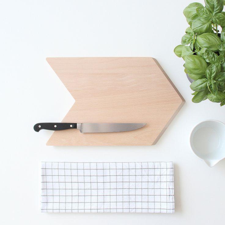 25+ best ideas about Leimholz buche on Pinterest Arbeitsplatte - küchenarbeitsplatte buche massiv