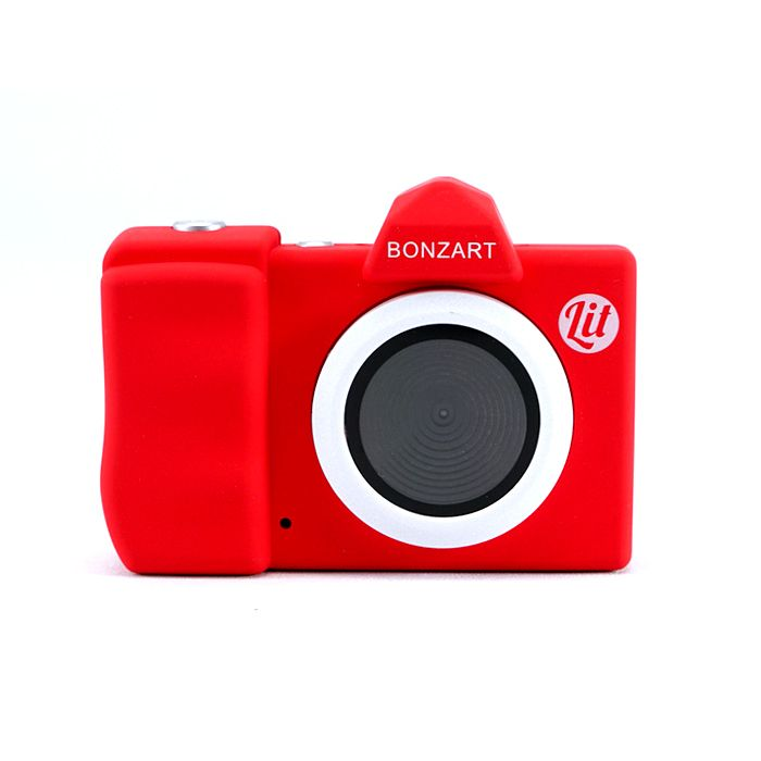 44 best cameras and lenses images on Pinterest